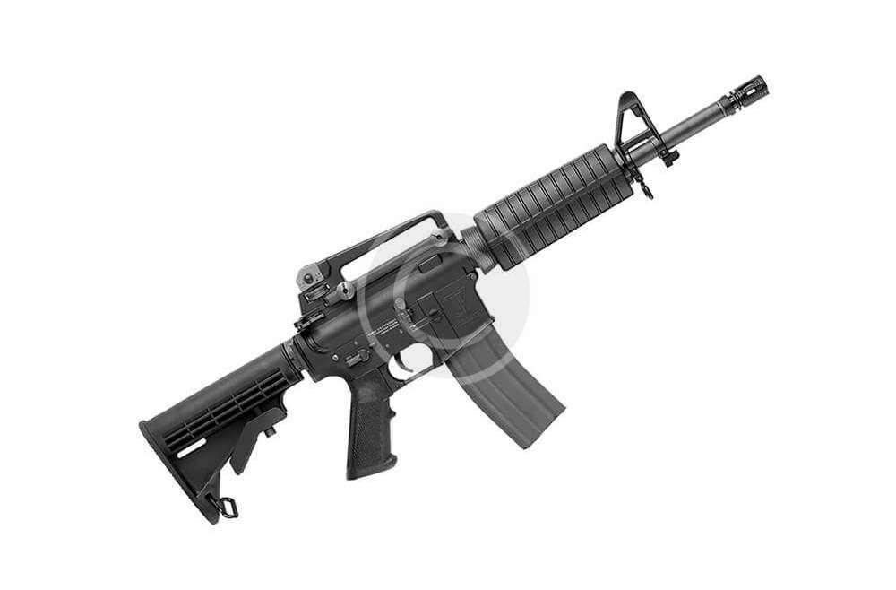 GR16 Ranger AEG Rifle